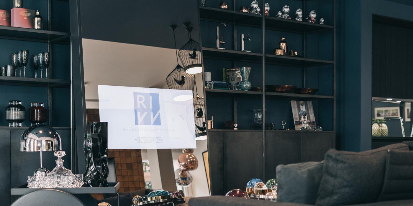 RIVV Immobilien