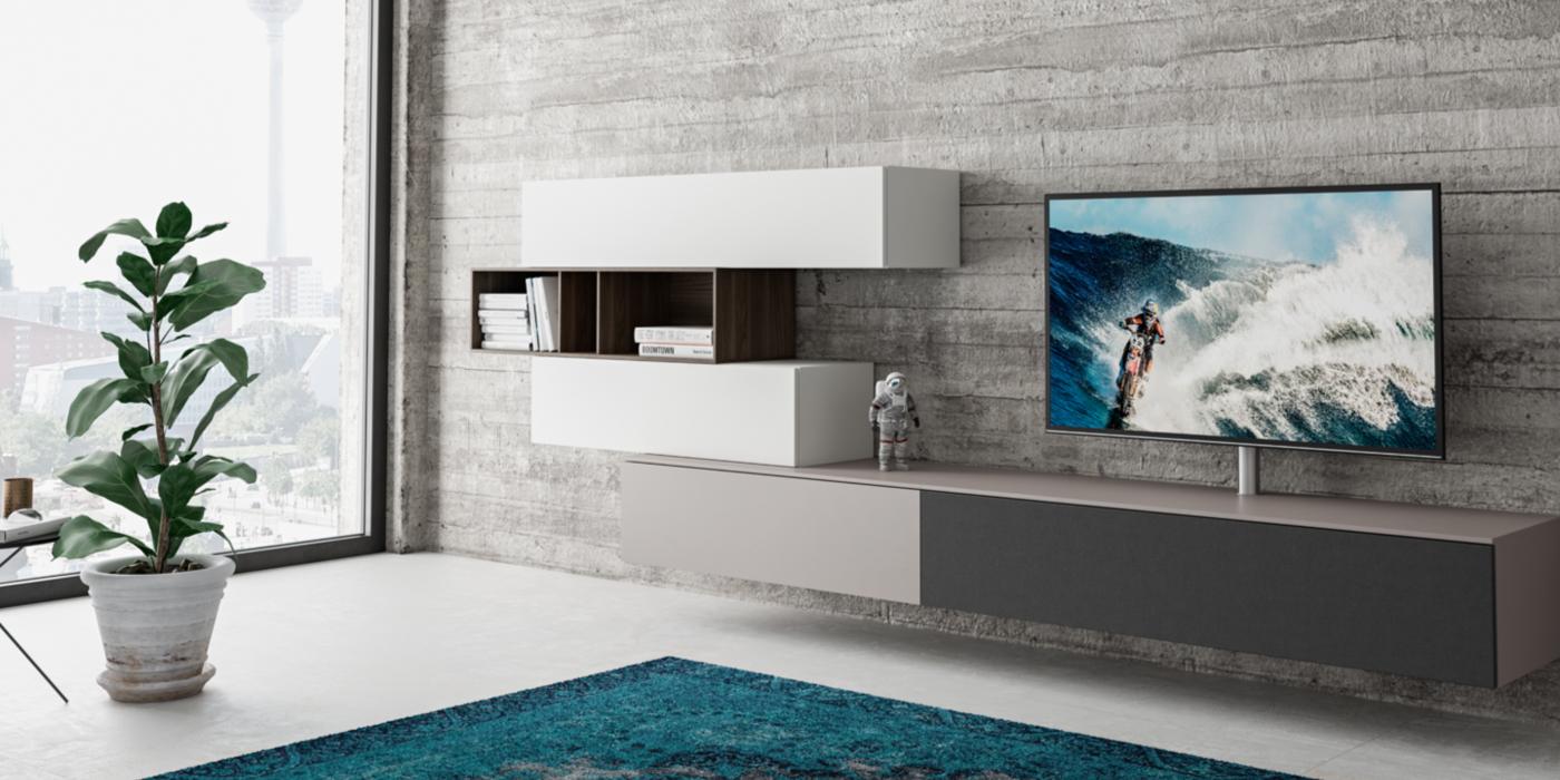 media home jokesch medien m bel. Black Bedroom Furniture Sets. Home Design Ideas